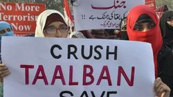 Après l'attaque d'une école, le Pakistan prévoit l'exécution rapide de 500 condamnés à