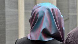 Déportation des musulmans de France: et si Zemmour n'avait pas