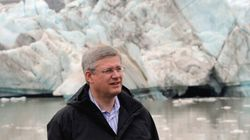 Militarisation de l'Arctique : le Canada ne devrait pas être complaisant dit Stephen