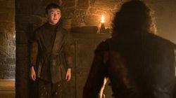 Une finale épique pour la saison 5 de «Game of Thrones»