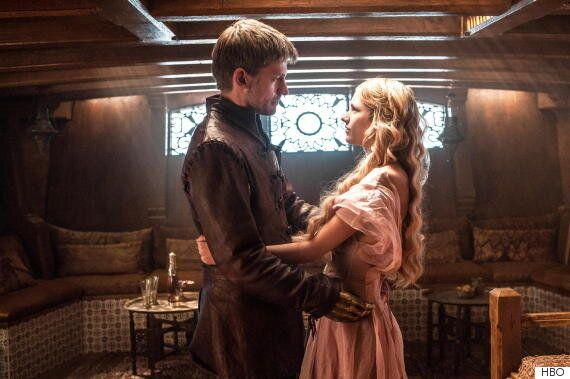 Game of Thrones Saison 5 Épisode 10 : dans cette finale, la mort la plus marquante de la série