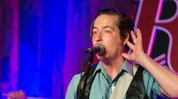 FrancoFolies 2015: Soirée folk-rock folle avec Safia Nolin et Louis-Philippe