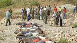 Kenya: le président limoge le ministre de l'Intérieur après un