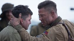 Fury remporte la bataille du box-office