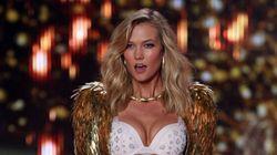 Victoria's Secret: le défilé le plus sexy de l'année