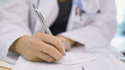 Notre système de santé a été conçu pour les médecins, pas pour les