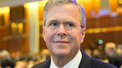 Jeb Bush officialisera sa campagne pour la