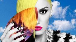 Le nouveau single de Gwen Stefani circule déjà sur le web