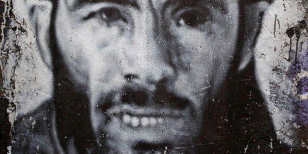 La Libye annonce la mort du chef jihadiste Belmokhtar, Washington