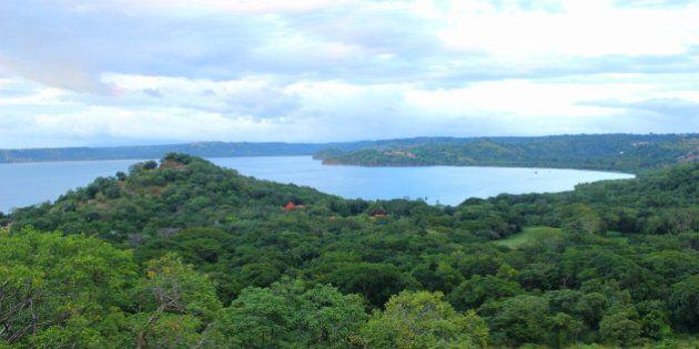 Costa Rica: 10 raisons de parcourir les montagnes verdoyantes de Guanacaste