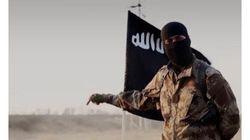 Comprendre l'État islamique, des origines à aujourd'hui: entrevue avec Samir Saul