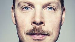 Movember, non ce n'est pas