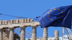 Grèce: un accord au prix de lourds sacrifices