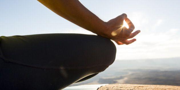 7 endroits pour rester zen au quotidien en toute
