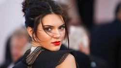 Kendall Jenner vole la vedette à