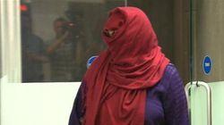 L'enquête sur remise en liberté de Djermane et Jamali se