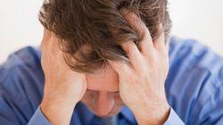 Le trouble post traumatique comme accident de travail au