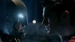 Une nouvelle bande-annonce explosive pour «Batman v Superman»