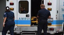 Pas d'Ebola à bord du bateau de croisière américain de retour au