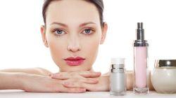 Les dernières innovations cosmétiques pour anticiper rides et relâchement cutané selon
