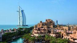 Les 25 hôtels les mieux cotés du monde