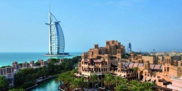Les 25 hôtels les mieux cotés du monde selon Insiders' Select