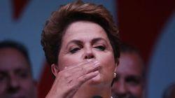 Dilma Rousseff réélue: quels impacts sur la politique étrangère