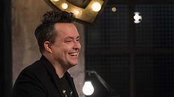 «Ce show... avec Mike Ward» à MusiquePlus : drôles de vidéos