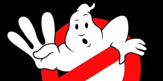 «Ghostbusters 3»: le casting 100% féminin dévoilé en uniformes par le réalisateur Paul Feig