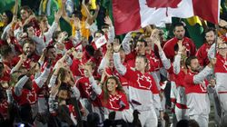 Panam : le Canada récolte sa première