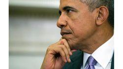 Obama, premier président américain à visiter une