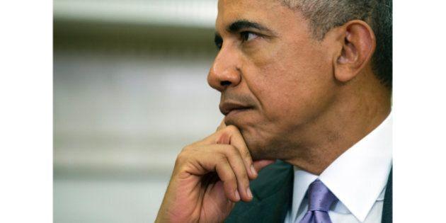 Barack Obama deviendra le premier président américain à visiter une