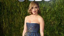 Tony Awards 2015: toutes les photos du tapis