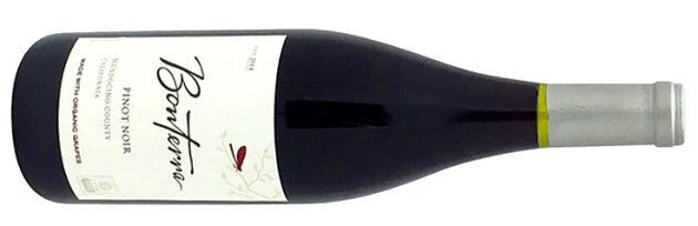 Pinot Noir,