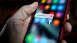 Facebook bannit l'apologie du «nationalisme» ou du «séparatisme»