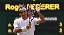 Federer rejoint Djokovic en finale de Wimbledon