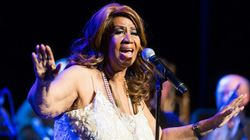 Aretha Franklin, pour le meilleur... et pour le