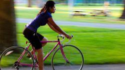 Le vélo à Montréal: