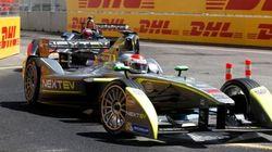 La Formule E: l'avenir du sport