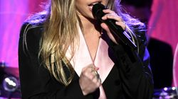 Miley Cyrus se métamorphose en... Hannah