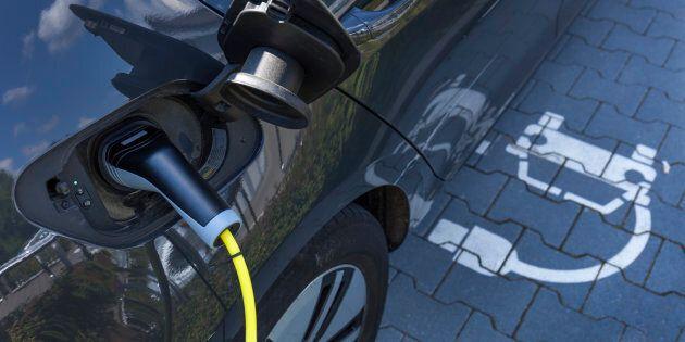 Subventions Pour L Achat D Une Voiture Electrique Un Pur Gaspillage