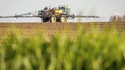 Zonage agricole: des ajustements