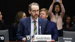 SNC-Lavalin: Gerald Butts a remis des notes et de la