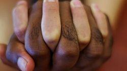 Honorer la mémoire d'auteurs racistes: le cas Robert