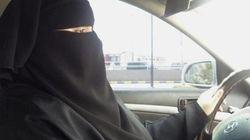 L'État islamique plus progressiste que l'Arabie