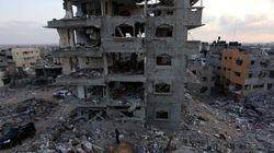 Trois commandants du Hamas tués à