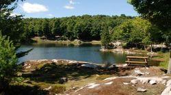 Les bons plans pour profiter de l'été: campings, activités, plages