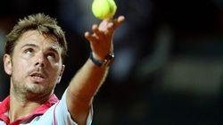 Roland-Garros: Première finale pour Wawrinka, Djokovic et Murray arrêtés par