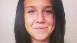 Jeune femme de 21 ans portée disparue a été