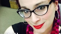 #MyVanityFairCover: pour une plus grande acceptation des femmes trans